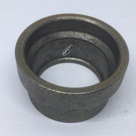 Bucha de Aço Pos 23 / Ref 1610520001 / Peça Rompedor SP11DE