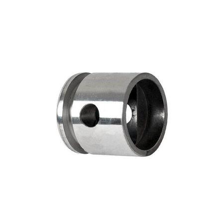 Pistão de Aço Pos 56 / Ref 1618700066 / Peça Rompedor SP11DE