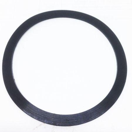 Anel / O-Ring 60x80x15 Pos 100 / Ref / Peça Rompedor SP11DE