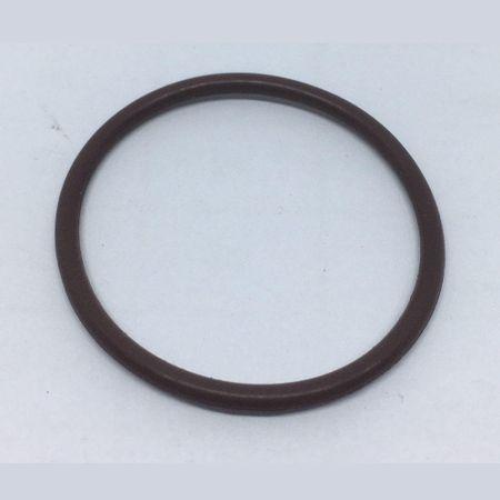 Anel / O-Ring 30x2 mm Pos 114 / Ref 1900210130 / Peça Rompedor SP11DE