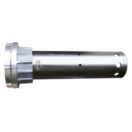 Tubo de Guia Pos 835 / Ref 1617000709 / Peças de reposição para SP1628 Bosch 11335 GSH 16-28 835-1617000709 Tubo de Guia-11335