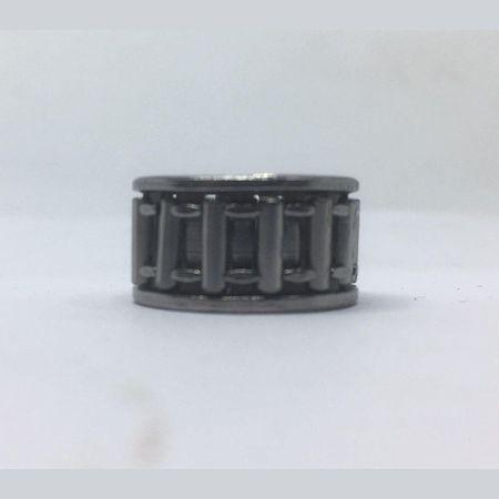 Porta Agulhas 13 mm Pos 116 / Ref 1610913004 / Peça Rompedor SP11DE
