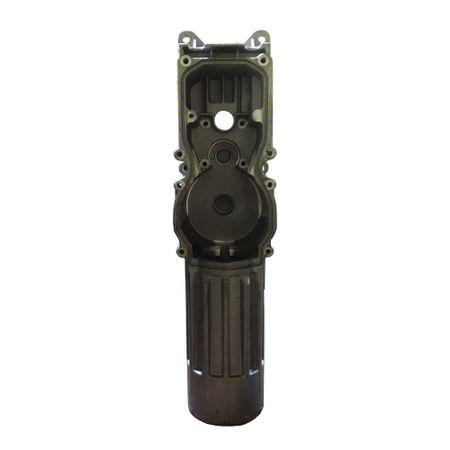 Carcaça da Caixa de Engrenagens Pos 840 / Ref 1617000992 / Peça Rompedor SP11DE