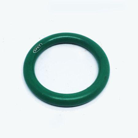 Anel / O-Ring Pos 162 / Ref 1610210133 / Peça Rompedor SP11DE