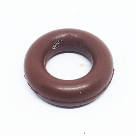 Anel / O-Ring Pos 161 / Ref 1610290031 / Peça Rompedor SP11DE