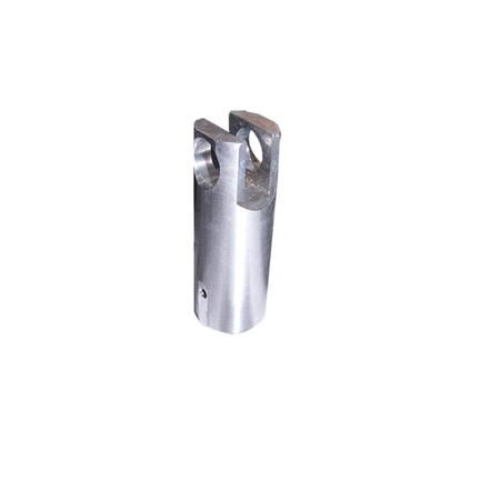 Pistão de Aço Pos 26/26 / Ref 1618700062 / Peça Rompedor SP2-24 26/26-1618700062 Pistão de Aço-11226