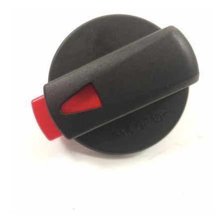 Botão Seletor de Função Pos 32 / Ref 1612026037 / Peça Rompedor SP2-24 32-1612026037 Empunhadura Preto-11226