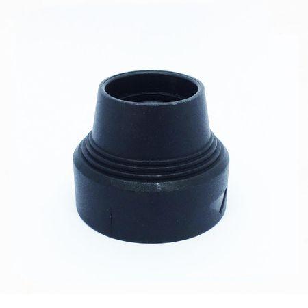 Luva de Proteção Preto Pos 33 / Ref 1610499012 / Peça Rompedor SP2-24 33-1610499012 Luva de Proteção Preto-11226