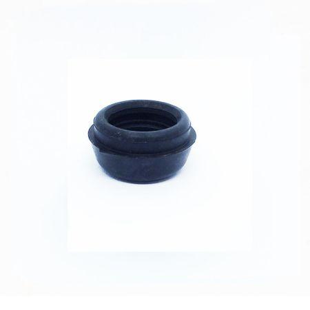 Capa Protetora L = 17 mm Pos 34 / Ref 1610508008 / Peça Rompedor SP2-24 34-1610508008 Capa Protetora L=17mm, SDS-Plus-11226
