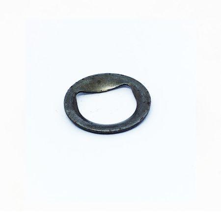 Chapa de Fixação Pos 40 / Ref 1610190011 / Peça Rompedor SP2-24 40-1610190011 Chapa de Fixação-11226