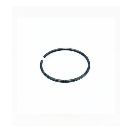Anel de Retenção Pos 85 / Ref 1614601011 / Peça Rompedor SP2-24 85-1614601011 Anel de Retenção-11226