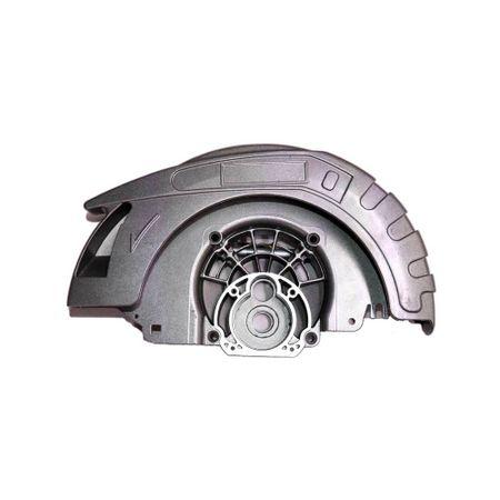 Caixa de Engrenagem Pos 34 / Ref 4090602005 / Peça para Serra SP5900B C2351 Caixa de Engrenagem Pos 34 / Ref 4090602005 / Peça Serra SP5900B C2351