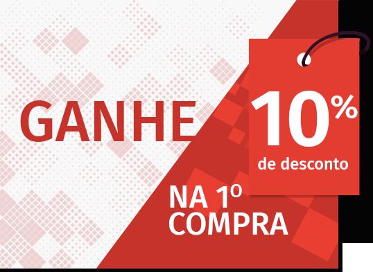 Banner Campanha  - primeira compra